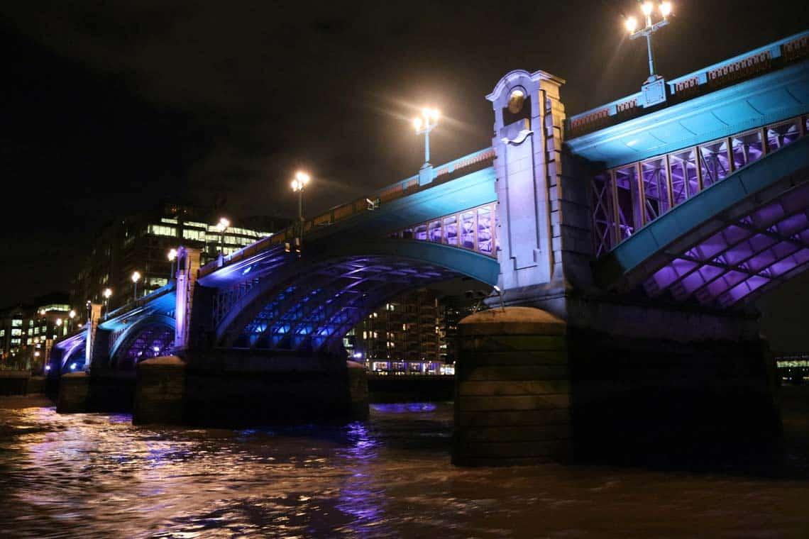Battersea Park Firework Cruises & Charters | Viscount Cruises